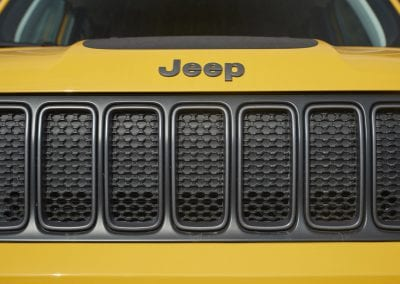 Jeep_Presskit_Renegade__30