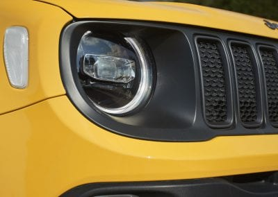 Jeep_Presskit_Renegade__31