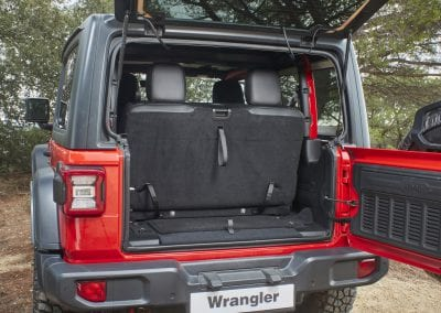 Jeep_Presskit_Wrangler__03
