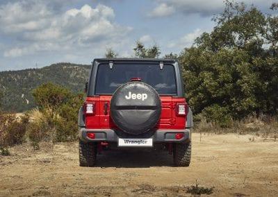 Jeep_Presskit_Wrangler__10