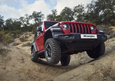 Jeep_Presskit_Wrangler__11