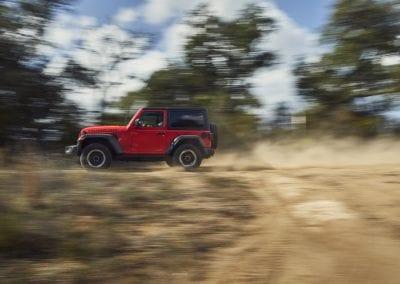 Jeep_Presskit_Wrangler__13