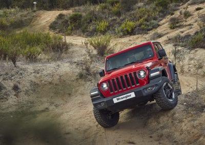 Jeep_Presskit_Wrangler__14
