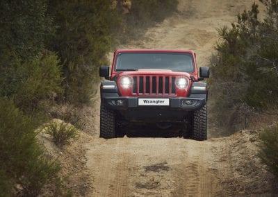 Jeep_Presskit_Wrangler__16
