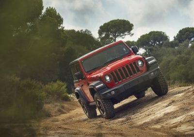 Jeep_Presskit_Wrangler__17