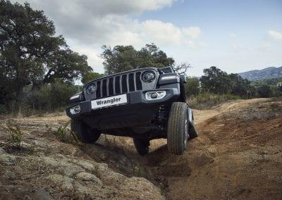 Jeep_Presskit_Wrangler__19