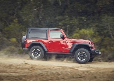 Jeep_Presskit_Wrangler__20