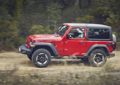 Jeep_Presskit_Wrangler__21