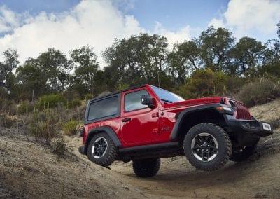 Jeep_Presskit_Wrangler__22