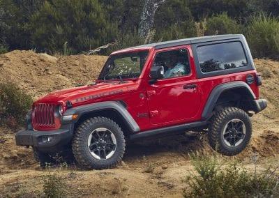 Jeep_Presskit_Wrangler__23
