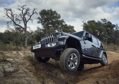 Jeep_Presskit_Wrangler__24