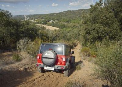 Jeep_Presskit_Wrangler__26