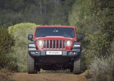 Jeep_Presskit_Wrangler__28