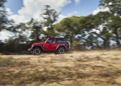 Jeep_Presskit_Wrangler__29