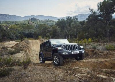 Jeep_Presskit_Wrangler__31