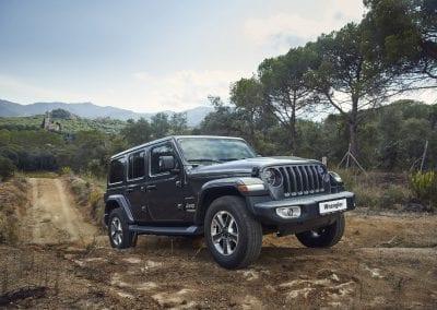 Jeep_Presskit_Wrangler__32