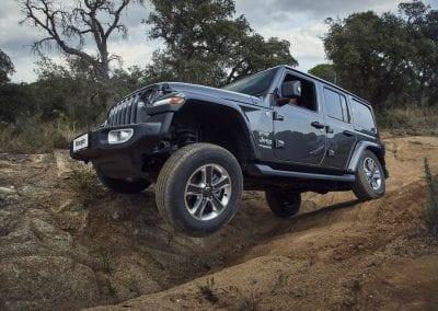 Jeep_Presskit_Wrangler__33