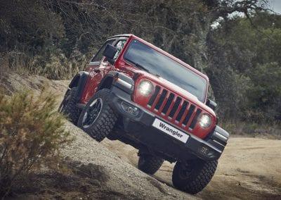 Jeep_Presskit_Wrangler__34