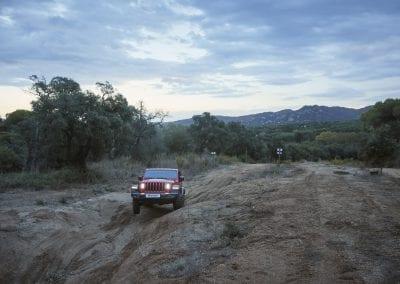 Jeep_Presskit_Wrangler__35