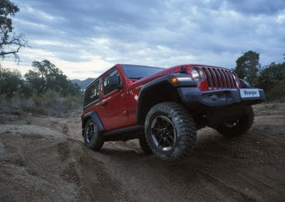 Jeep_Presskit_Wrangler__36