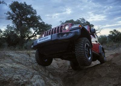 Jeep_Presskit_Wrangler__37
