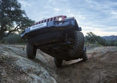 Jeep_Presskit_Wrangler__41