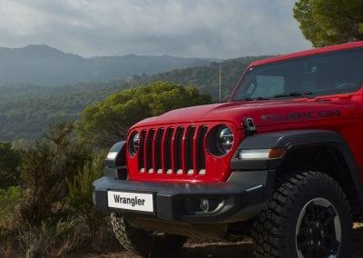 Jeep_Presskit_Wrangler__44