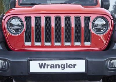 Jeep_Presskit_Wrangler__46