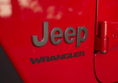 Jeep_Presskit_Wrangler__47