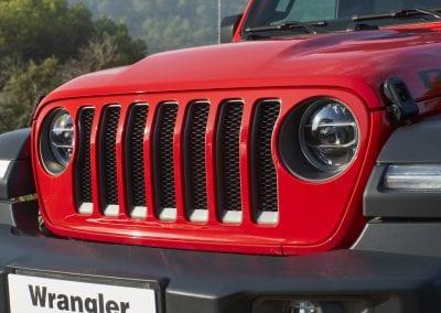 Jeep_Presskit_Wrangler__53