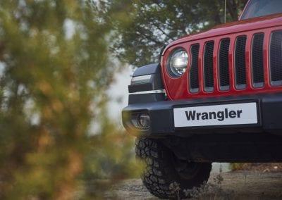 Jeep_Presskit_Wrangler__55