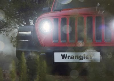 Jeep_Presskit_Wrangler__71