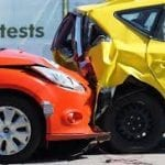 7 PASOS PARA COBRAR UNA INDEMNIZACIÓN POR ACCIDENTE DE TRÁFICO