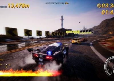 dangerous_driving-00002
