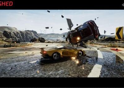 dangerous_driving-000052