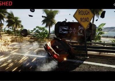 dangerous_driving-000055
