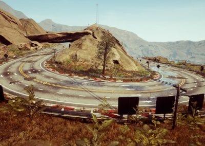 dangerous_driving-000058