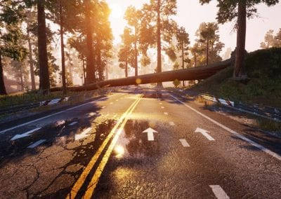 dangerous_driving-000067
