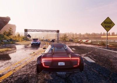 dangerous_driving-000070