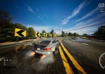 dangerous_driving-000079