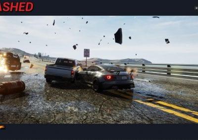 dangerous_driving-000085