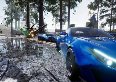dangerous_driving-000097