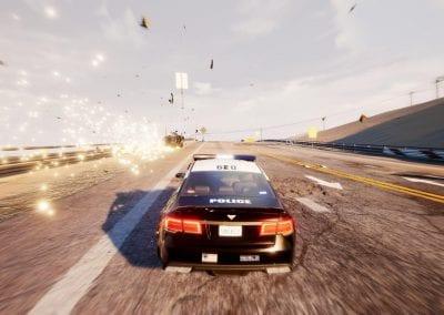 dangerous_driving-0001