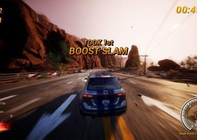 dangerous_driving-0005