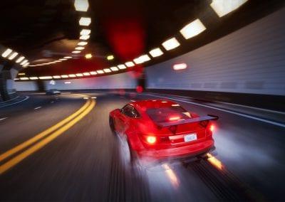 dangerous_driving-0020