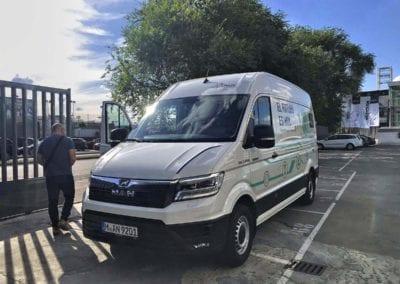 TGE-e furgoneta 100x100 electrica 01