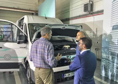 TGE-e furgoneta 100x100 electrica 02
