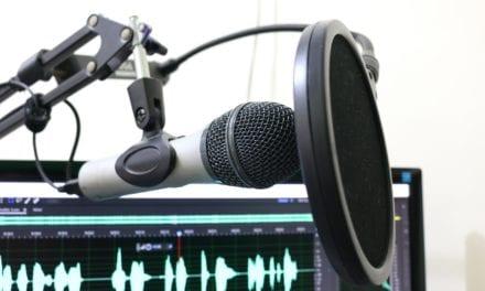 Podcast sobre el coche eléctrico