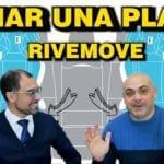 RIVEMOVE, EL INVENTO QUE AYUDA A GANAR UNA PLAZA EN TU COCHE