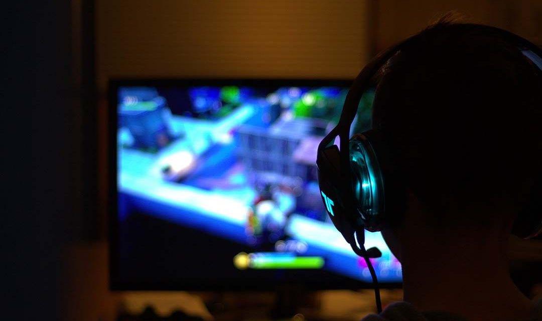 Posible retraso en el lanzamiento de grandes videojuegos por la crisis del coronavirus